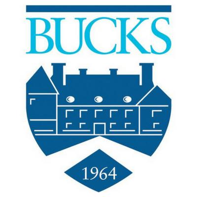 Bucks County Community College logo