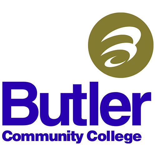 Butler Community College (KS) logo