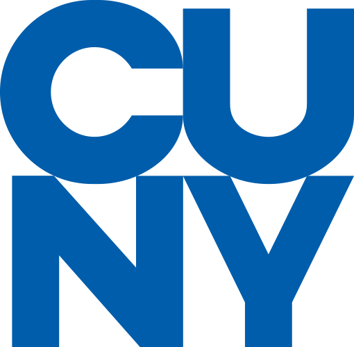 City University of New York (CUNY) logo