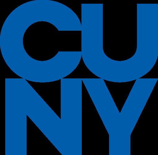 City University of New York (CUNY) logo