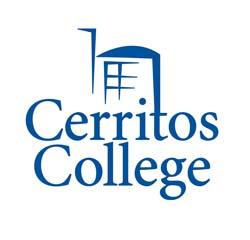 Cerritos College logo