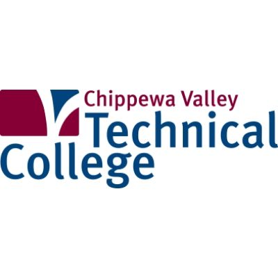 Chippewa Valley Technical College logo