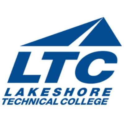 Lakeshore Technical College logo