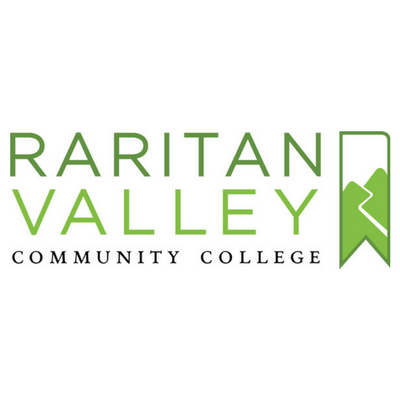 Raritan Valley Community College logo