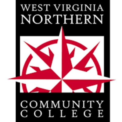 West Virginia Northern Community College logo
