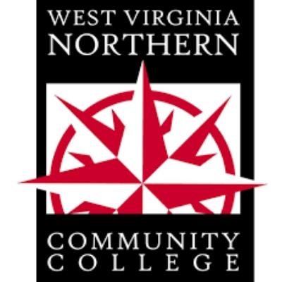 West Virginia Northern Community College logo