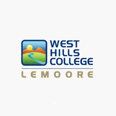 West Hills College Lemoore logo