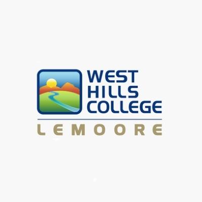 West Hills College Lemoore logo