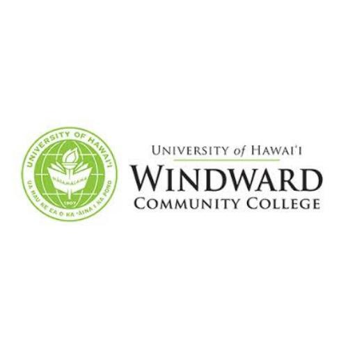 Windward Community College logo