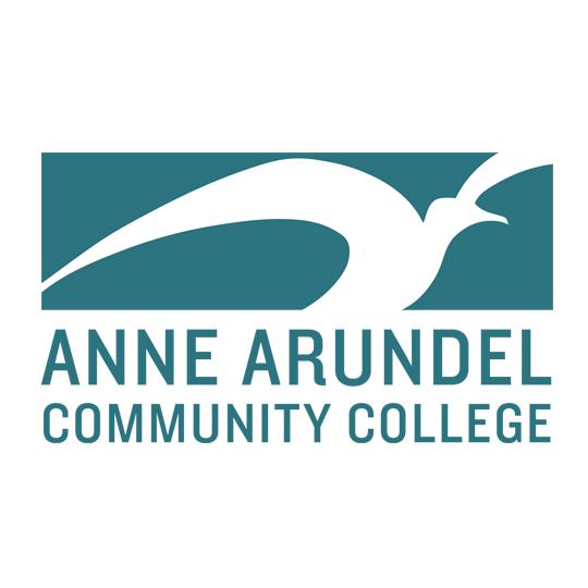 Anne Arundel Community College logo