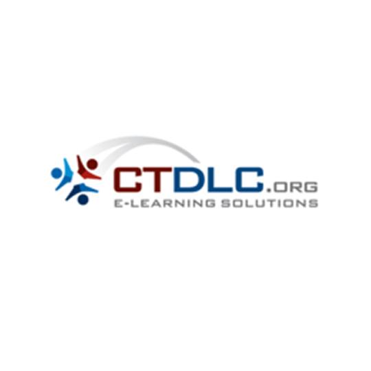 Connecticut Distance Learning Consortium logo